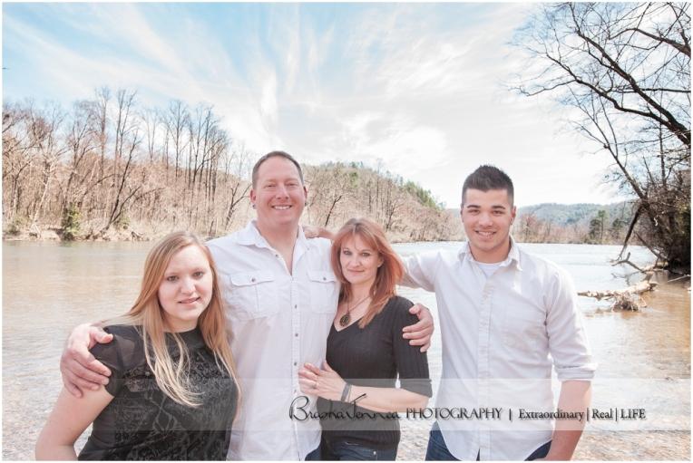 Felicidario Family, Reliance TN Lifestyle - BraskaJennea Photography_0002.jpg