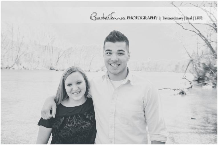 Felicidario Family, Reliance TN Lifestyle - BraskaJennea Photography_0004.jpg