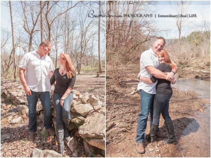 Felicidario Family, Reliance TN Lifestyle - BraskaJennea Photography_0005.jpg