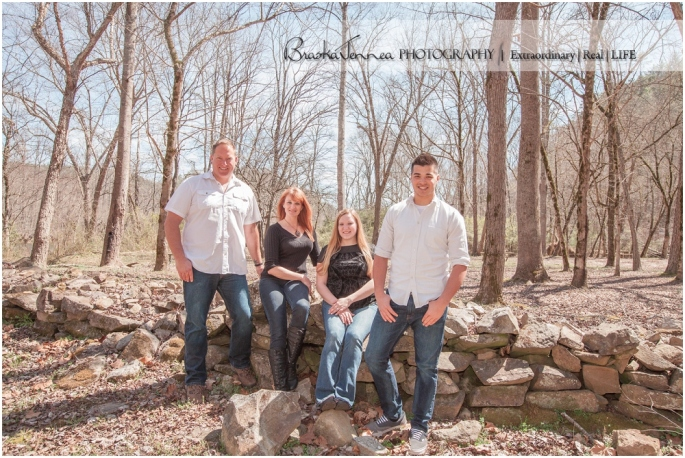 Felicidario Family, Reliance TN Lifestyle - BraskaJennea Photography_0007.jpg