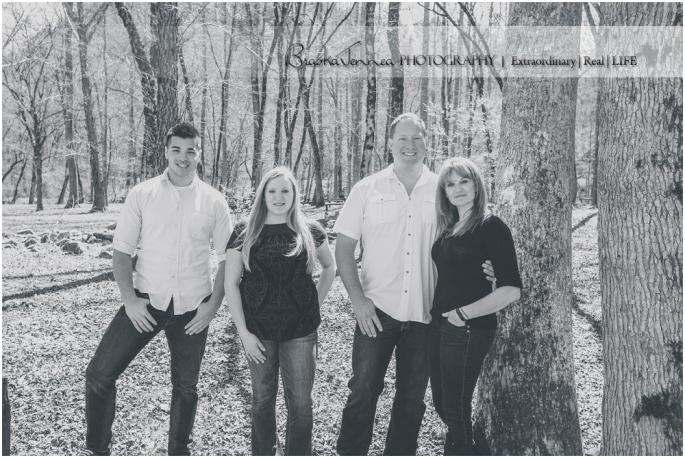 Felicidario Family, Reliance TN Lifestyle - BraskaJennea Photography_0008.jpg