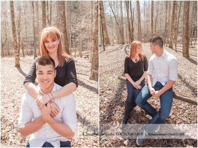 Felicidario Family, Reliance TN Lifestyle - BraskaJennea Photography_0010.jpg