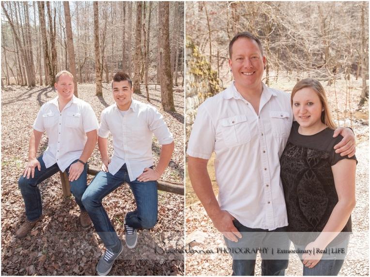 Felicidario Family, Reliance TN Lifestyle - BraskaJennea Photography_0011.jpg