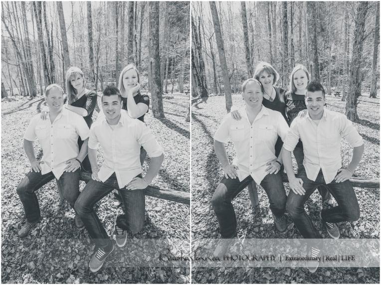 Felicidario Family, Reliance TN Lifestyle - BraskaJennea Photography_0012.jpg