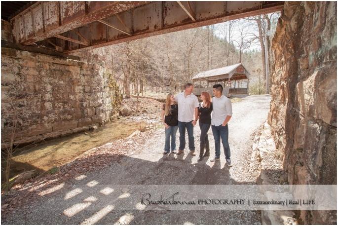 Felicidario Family, Reliance TN Lifestyle - BraskaJennea Photography_0013.jpg
