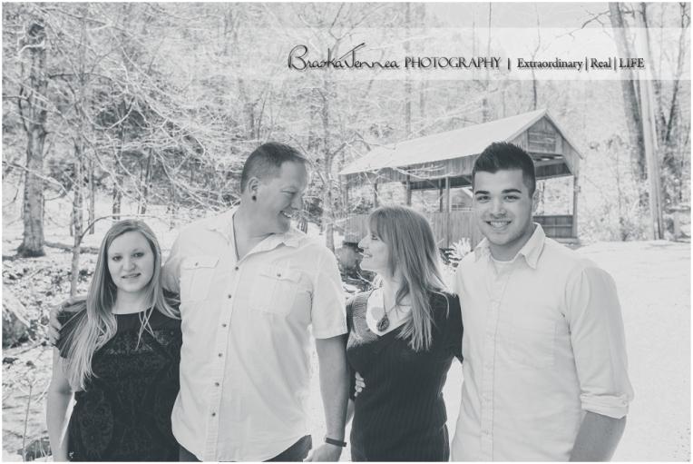 Felicidario Family, Reliance TN Lifestyle - BraskaJennea Photography_0014.jpg