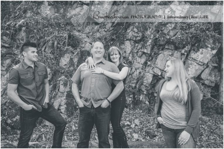 Felicidario Family, Reliance TN Lifestyle - BraskaJennea Photography_0017.jpg