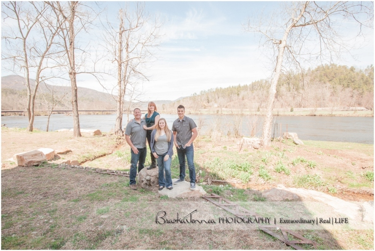 Felicidario Family, Reliance TN Lifestyle - BraskaJennea Photography_0018.jpg