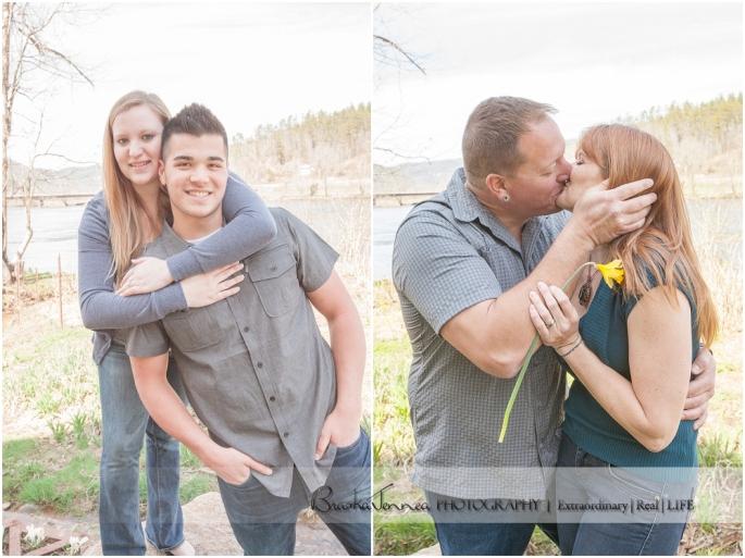 Felicidario Family, Reliance TN Lifestyle - BraskaJennea Photography_0020.jpg