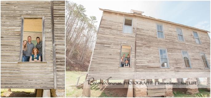 Felicidario Family, Reliance TN Lifestyle - BraskaJennea Photography_0021.jpg
