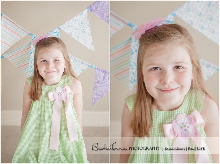 Holt Kids - Athens Child Photographer - BraskaJennea Photography_0001.jpg