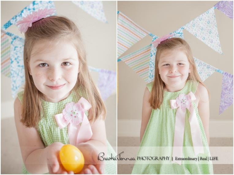 Holt Kids - Athens Child Photographer - BraskaJennea Photography_0004.jpg