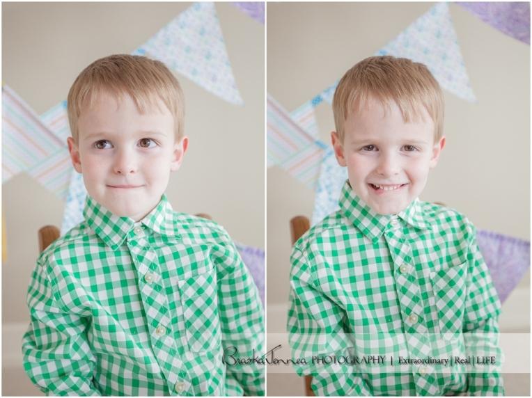 Holt Kids - Athens Child Photographer - BraskaJennea Photography_0007.jpg