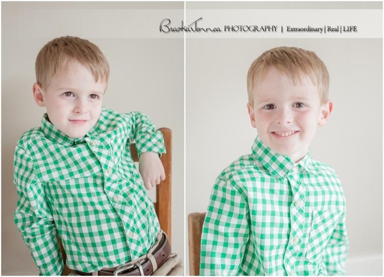 Holt Kids - Athens Child Photographer - BraskaJennea Photography_0009.jpg
