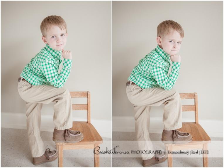Holt Kids - Athens Child Photographer - BraskaJennea Photography_0011.jpg