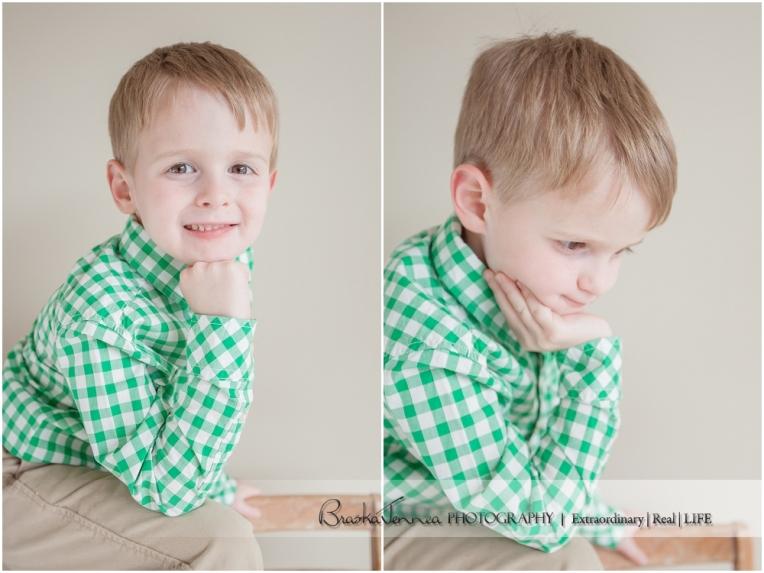 Holt Kids - Athens Child Photographer - BraskaJennea Photography_0012.jpg