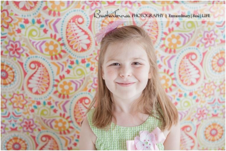 Holt Kids - Athens Child Photographer - BraskaJennea Photography_0014.jpg