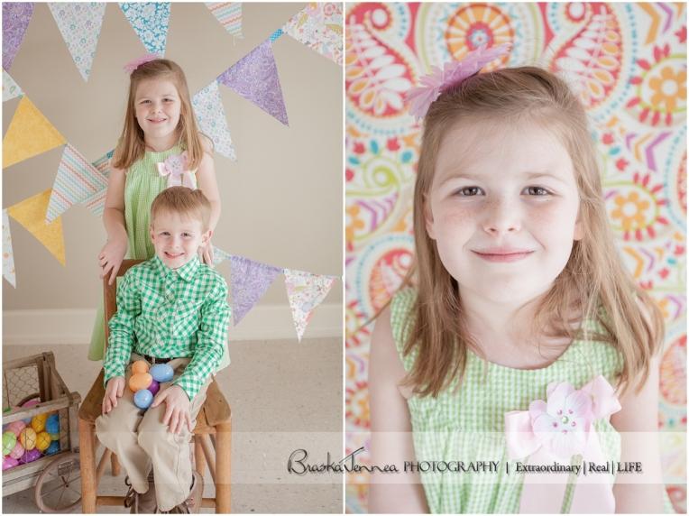 Holt Kids - Athens Child Photographer - BraskaJennea Photography_0016.jpg