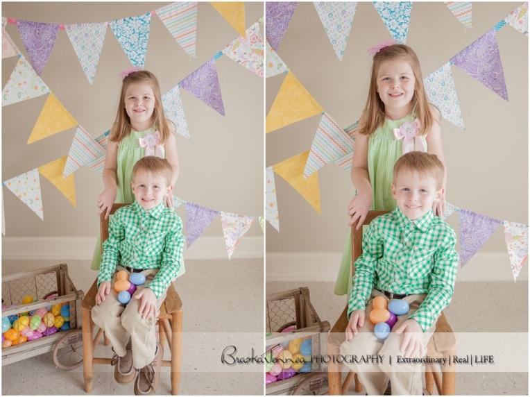 Holt Kids - Athens Child Photographer - BraskaJennea Photography_0017.jpg