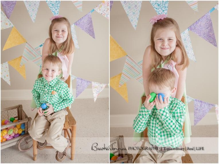 Holt Kids - Athens Child Photographer - BraskaJennea Photography_0018.jpg