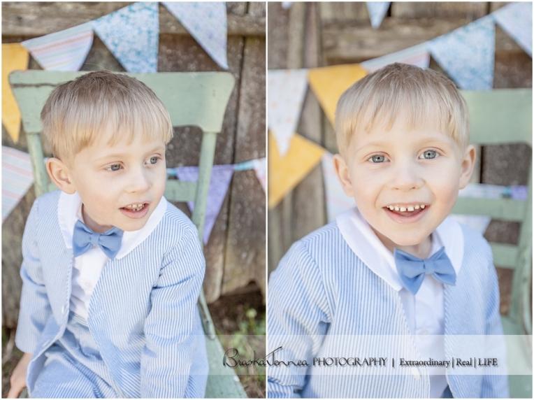 Kids Easter Portraits - Athens, TN Child Photographer - BraskaJennea Photography_0002.jpg