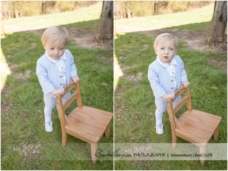 Kids Easter Portraits - Athens, TN Child Photographer - BraskaJennea Photography_0003.jpg