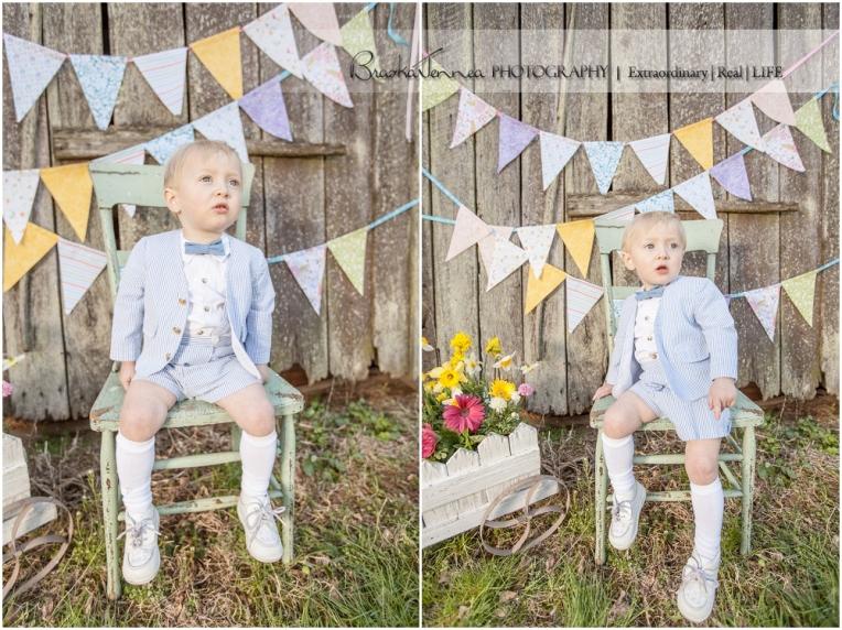 Kids Easter Portraits - Athens, TN Child Photographer - BraskaJennea Photography_0006.jpg