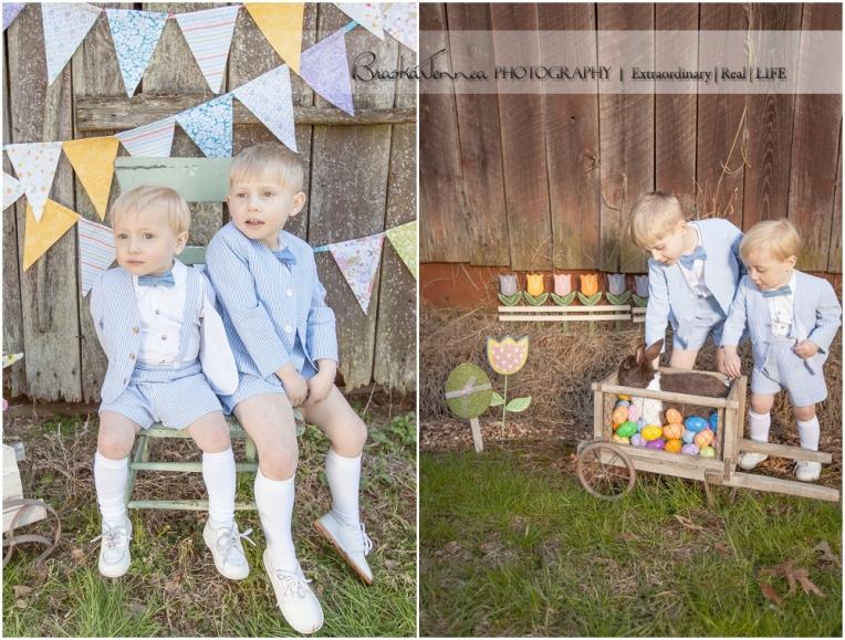 Kids Easter Portraits - Athens, TN Child Photographer - BraskaJennea Photography_0008.jpg
