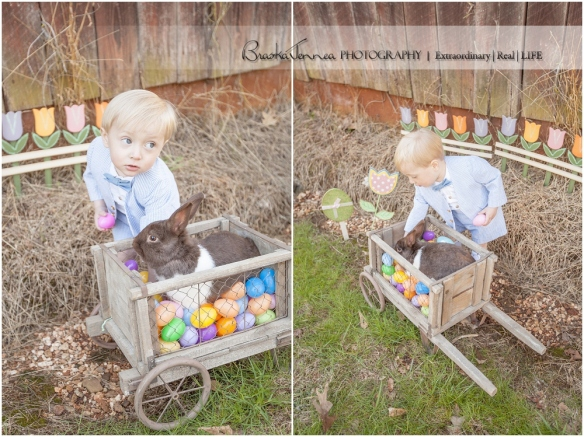 Kids Easter Portraits - Athens, TN Child Photographer - BraskaJennea Photography_0009.jpg