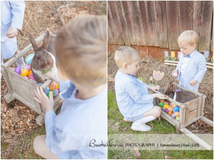 Kids Easter Portraits - Athens, TN Child Photographer - BraskaJennea Photography_0010.jpg