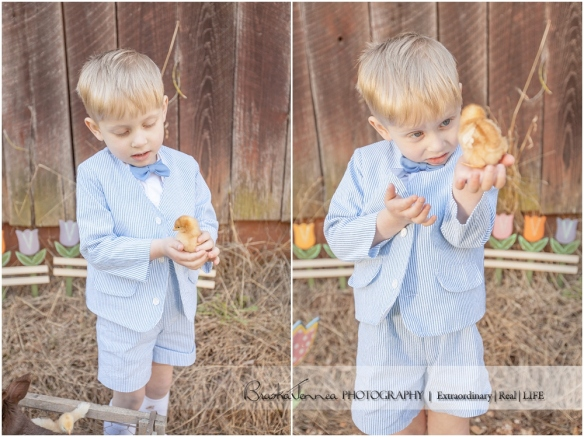 Kids Easter Portraits - Athens, TN Child Photographer - BraskaJennea Photography_0012.jpg