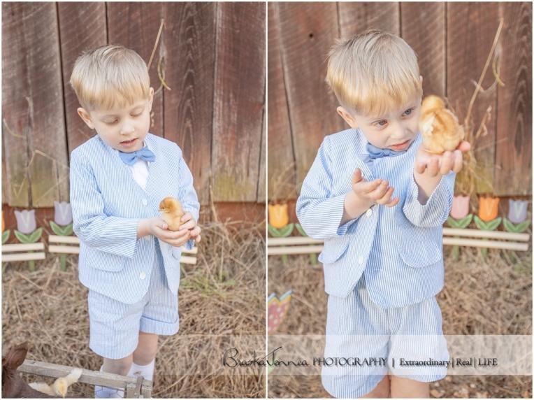 Kids Easter Portraits - Athens, TN Child Photographer - BraskaJennea Photography_0012.jpg