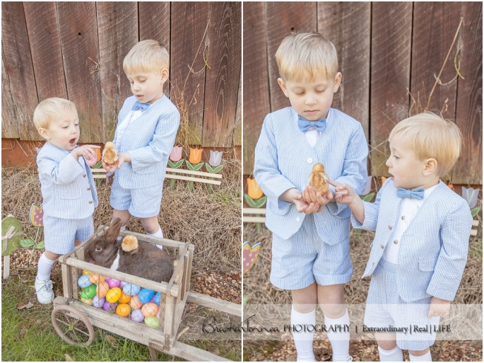 Kids Easter Portraits - Athens, TN Child Photographer - BraskaJennea Photography_0013.jpg