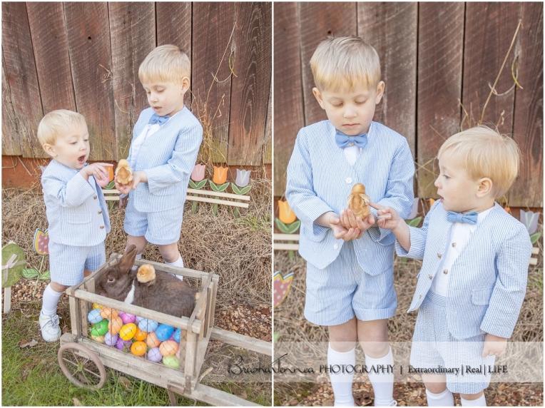 Kids Easter Portraits - Athens, TN Child Photographer - BraskaJennea Photography_0013.jpg