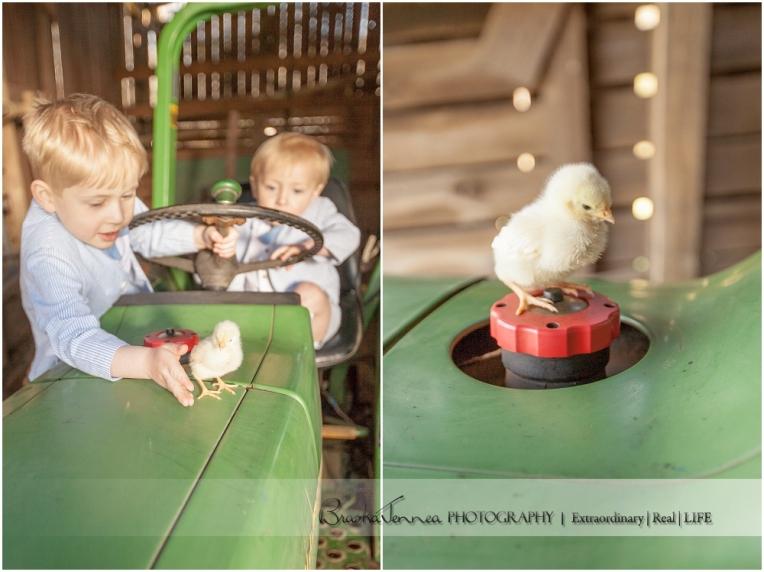 Kids Easter Portraits - Athens, TN Child Photographer - BraskaJennea Photography_0015.jpg