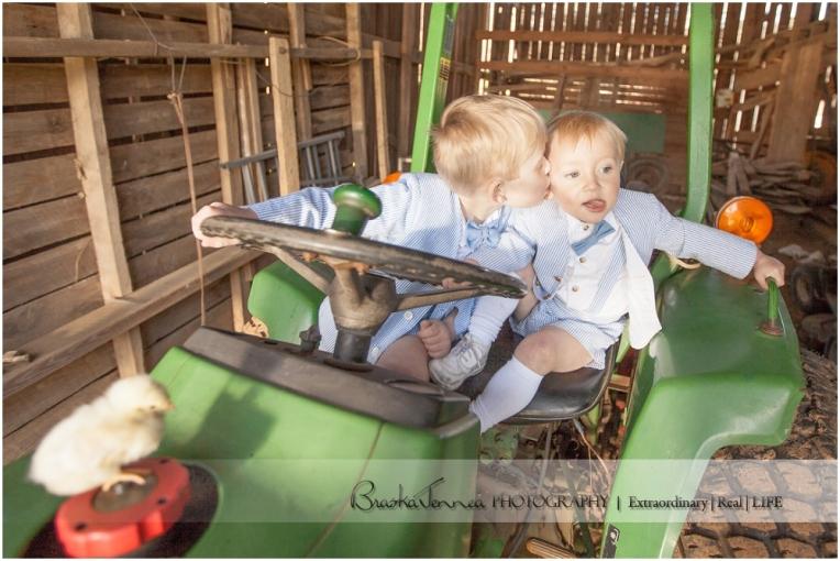 Kids Easter Portraits - Athens, TN Child Photographer - BraskaJennea Photography_0016.jpg