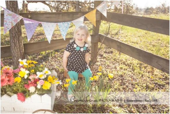 Kids Easter Portraits - Athens, TN Child Photographer - BraskaJennea Photography_0019.jpg
