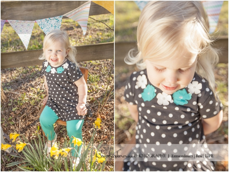 Kids Easter Portraits - Athens, TN Child Photographer - BraskaJennea Photography_0020.jpg