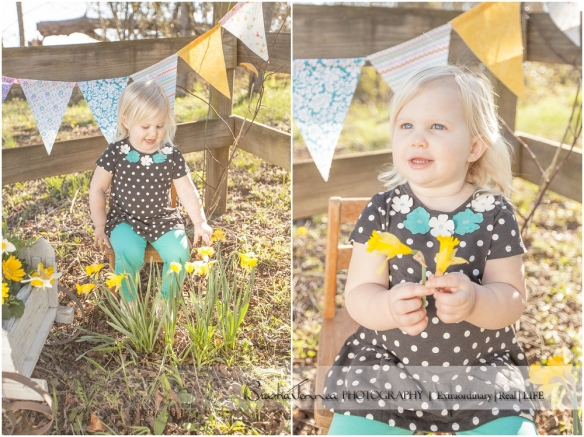 Kids Easter Portraits - Athens, TN Child Photographer - BraskaJennea Photography_0021.jpg