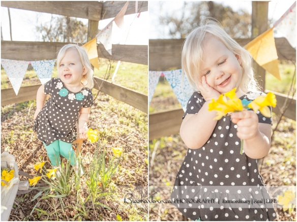 Kids Easter Portraits - Athens, TN Child Photographer - BraskaJennea Photography_0023.jpg