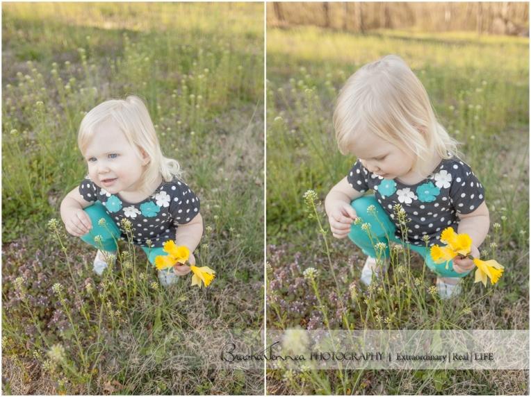 Kids Easter Portraits - Athens, TN Child Photographer - BraskaJennea Photography_0025.jpg
