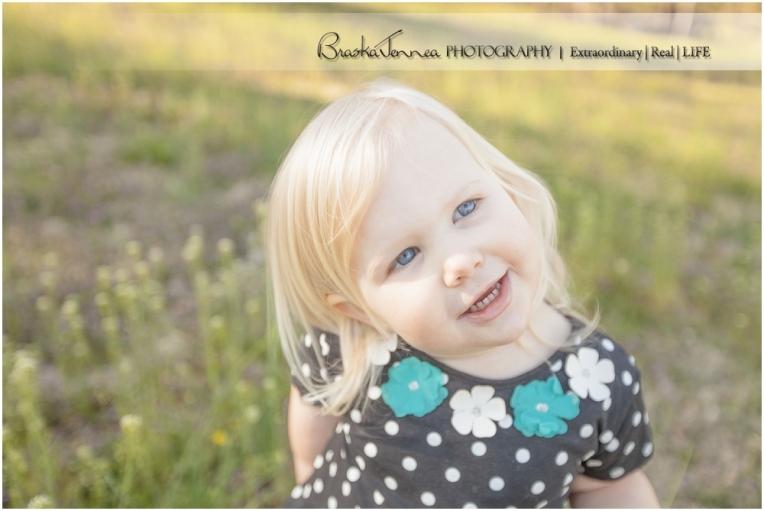 Kids Easter Portraits - Athens, TN Child Photographer - BraskaJennea Photography_0026.jpg