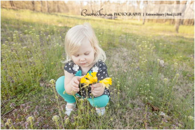 Kids Easter Portraits - Athens, TN Child Photographer - BraskaJennea Photography_0028.jpg