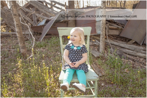 Kids Easter Portraits - Athens, TN Child Photographer - BraskaJennea Photography_0031.jpg