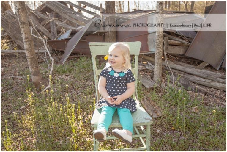 Kids Easter Portraits - Athens, TN Child Photographer - BraskaJennea Photography_0031.jpg