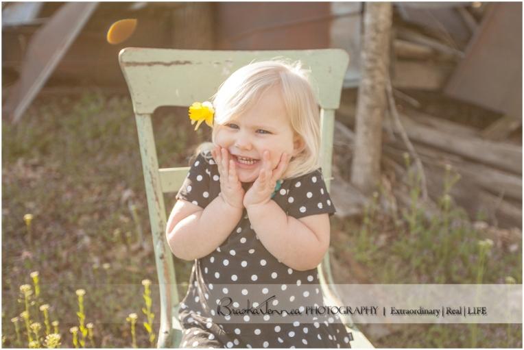 Kids Easter Portraits - Athens, TN Child Photographer - BraskaJennea Photography_0032.jpg