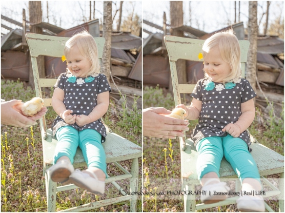Kids Easter Portraits - Athens, TN Child Photographer - BraskaJennea Photography_0033.jpg
