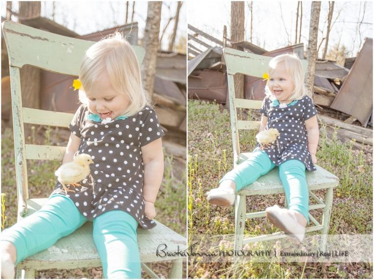 Kids Easter Portraits - Athens, TN Child Photographer - BraskaJennea Photography_0034.jpg