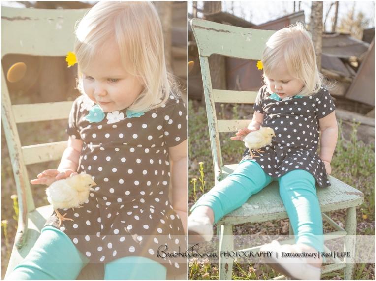 Kids Easter Portraits - Athens, TN Child Photographer - BraskaJennea Photography_0035.jpg