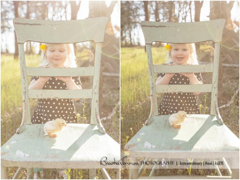 Kids Easter Portraits - Athens, TN Child Photographer - BraskaJennea Photography_0036.jpg
